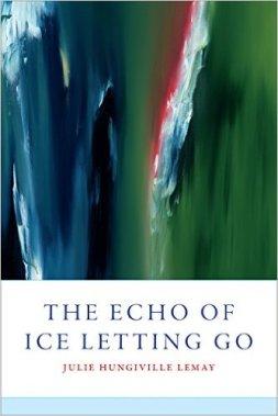 book-cover-amazon